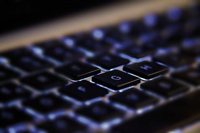 IT-Compliance aus juristischer Sicht