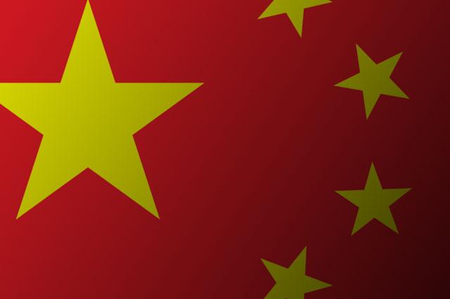 Neuer Datenschutz in China
